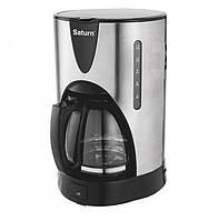 Капельная кофеварка SATURN ST-CM0168