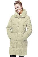 Пальто зимнее от украинского производителя