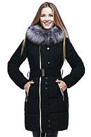Не маркое женское пальто