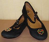 Туфли для девочки River Island
