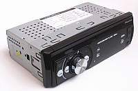 Автомагнитола Pioneer CDX- GT6310 без cd,  mp3 /sd /usb