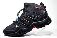 Кроссовки мужские зимние Adidas Terrex Ax2 Gore-tex