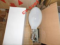 Лампа ртутная высокого давления ДРЛ 700 вт. Е40