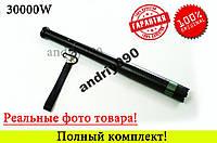 Фонарь бита POLICE BL B95 30000W дубинка ОРИГИНАЛ