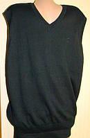 Жилет мужской Main New England (Размер 54 (XL))