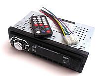 Автомагнитола CDX- GT6303 без cd,  mp3 /sd /usb ( в стиле Pioneer)