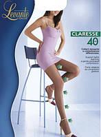 CLARESSE 40 Levante