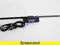 Автомобильная электронная TV антенна LS-065