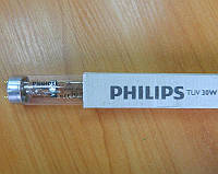 Бактерицидная лампа Philips TUV 30W T8