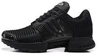 Мужские кроссовки Adidas Climacool One 2016, адидас климакул черные