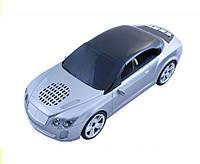 Портативная аудио - колонка Bentley WS-880 колонка авто машинка