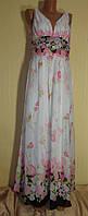 Платье сарафан Ever-Pretty