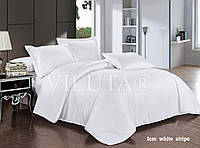 Постель Вилюта сатин люкс Дамаск двухспальный