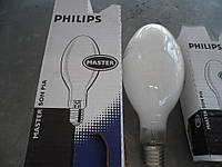 Philips MASTER SON PIA Plus 400W Натриевая ДНаТ