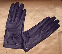 Перчатки женские демисезонные Debenhams.