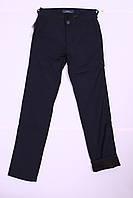 Утепленные брюки Robeda (код 303-1)