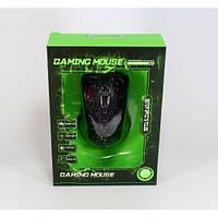 Мышка MOUSE Х2 беспроводная мышь миниатюрная оптическая мышка