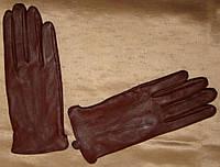Перчатки женские демисезонные.