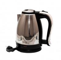 Чайник электрический Livstar LSU-1126 1,8л