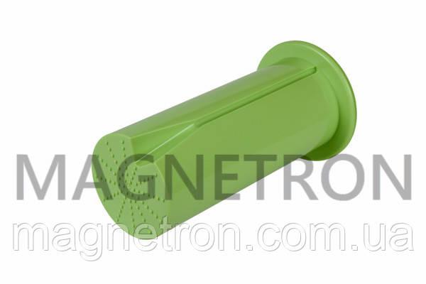 Толкатель для соковыжималок Bosch 701703, фото 2
