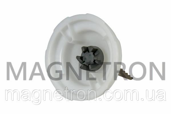 Нож-измельчитель для чаши 1500ml к блендеру Zelmer 12011772, фото 2