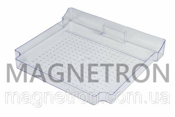 Ящик для морозильной камеры холодильника Indesit C00856016, фото 2
