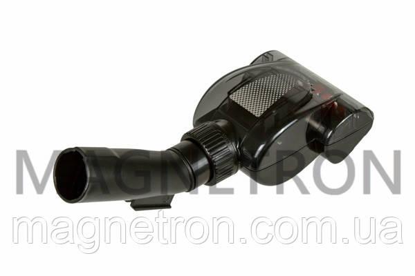 Щетка Turbo (маленькая) для пылесосов Rowenta RS-RT3600, фото 2
