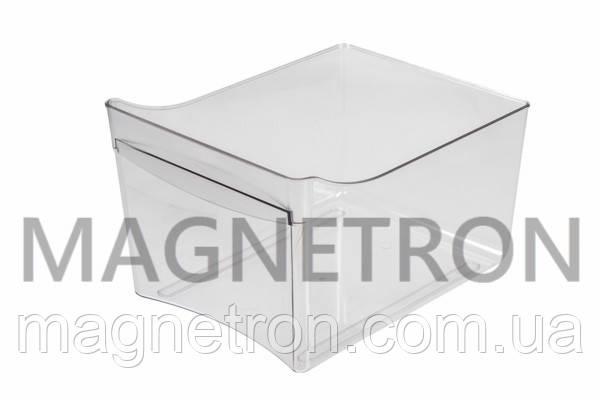 Ящик для овощей (правый/левый) к холодильнику Gorenje 662073, фото 2