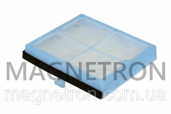 Фильтр мотора тонкой очистки для пылесосов Bosch 603600, фото 2