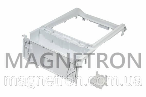 Верхняя часть корпуса для вертикальных стиральных машин Whirlpool 481244011663, фото 2