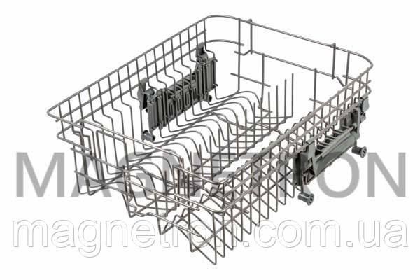 Корзина верхняя для посудомоечных машин Hansa 1017094, фото 2