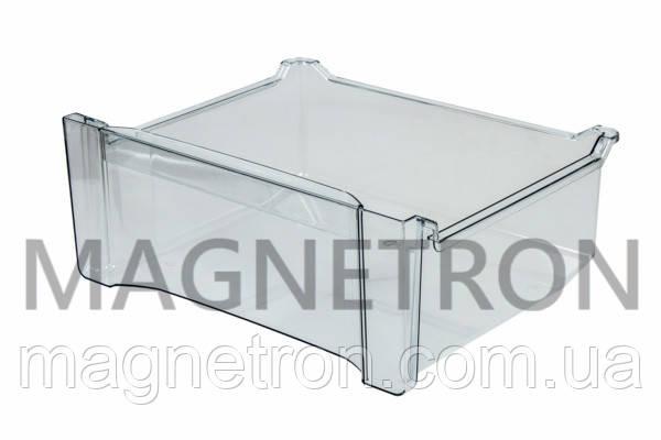 Ящик морозильной камеры (средний) для холодильников Gorenje 327956, фото 2