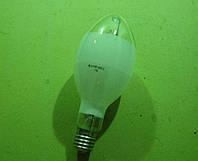 Дуговая ртутная фито лампа ДРЛФ2 400W для растений