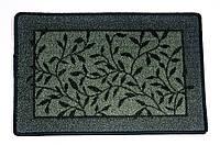 Коврик 40х60 Confetti Anatolia- 4 GREEN 01