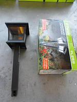 Садовый Газонный солнечный светильник Feron PL 259