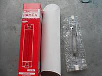 Лампа натриевая Днат 150w Rx7s E.Next