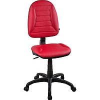 Компьютерное Кресло Престиж 50 Эрго-Спорт