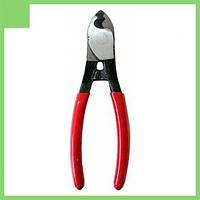 Инструмент e.tool.cutter.lk.60.a.50 для резки медного та алюминиевого кабеля сечением до 60 кв.мм