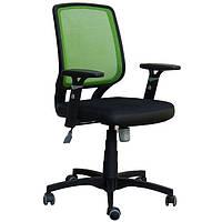 Компьютерное кресло Онлайн (пластиковая крестовина)