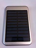 Внешний аккумулятор, резервная батарея Strong Power Bank  50000mAh Корея 3817