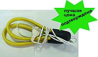 Сушилка для обуви Ava (12 Вт) ЕСВ-12