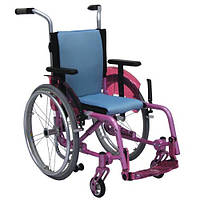 """Детская активная инвалидная коляска """"ADJ kids"""" OSD"""