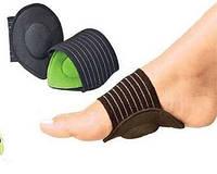 Ортопедические стельки для ног Strutz супинатор Cushioned arch supports