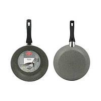 Сковорода Ballarini Cortina Granitium 9H5F40.26 (26 см)