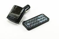 Модулятор mp3 Fm Трансмиттер FM MOD. CM 027