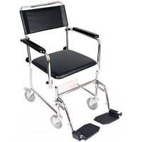 Кресло для душа и туалета OSD-JBS 367A