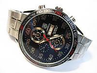Часы TAG HEUER Grand Carrera Calibre16