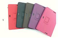 Чехол для планшета Asus VivoTab RT TF600T (чехол-книжка )