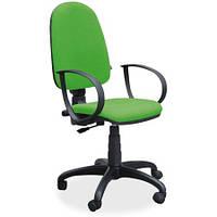 Компьютерное Кресло Престиж Lux New/АМФ-8