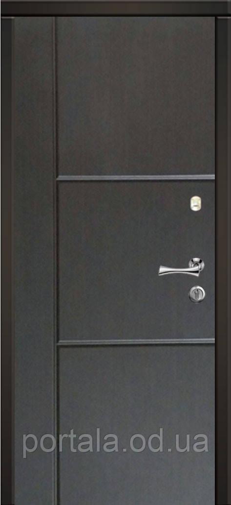 купить металлическую входную дверь в районе метро бабушкинская